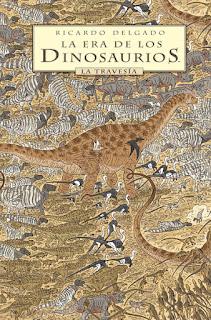 http://www.nuevavalquirias.com/comprar-la-era-de-los-dinosaurios-travesia.html