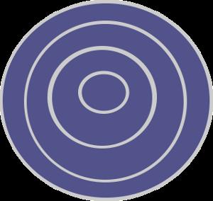 concentrico