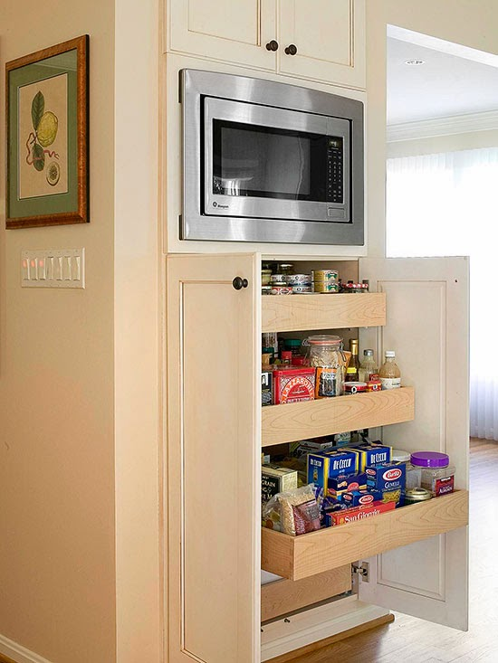 read more about 2014 perfect kitchen pantry design ideas easy to do