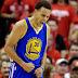 BALONCESTO - Playoffs NBA 2014/2015. Finales de Conferencia: Houston no puede frenar a Curry y ya van por el 3º partido