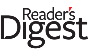 Reader's Digest Scholarship