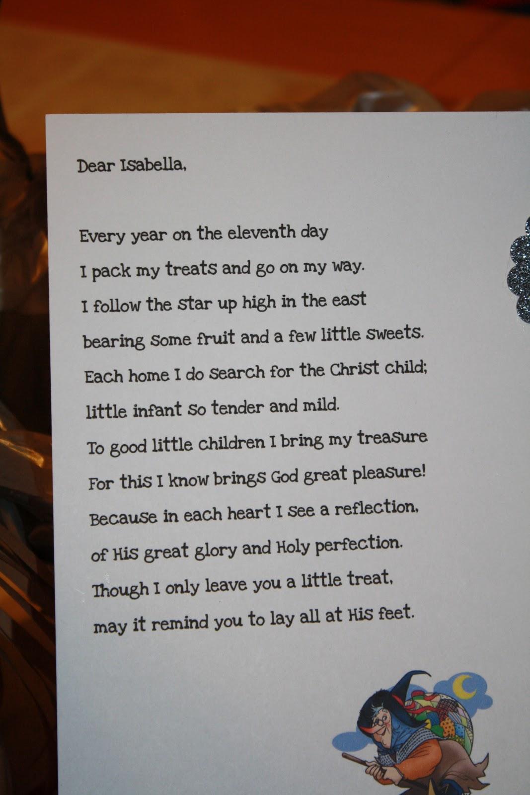 christmas letter ideas christmas family newsletter ideas best