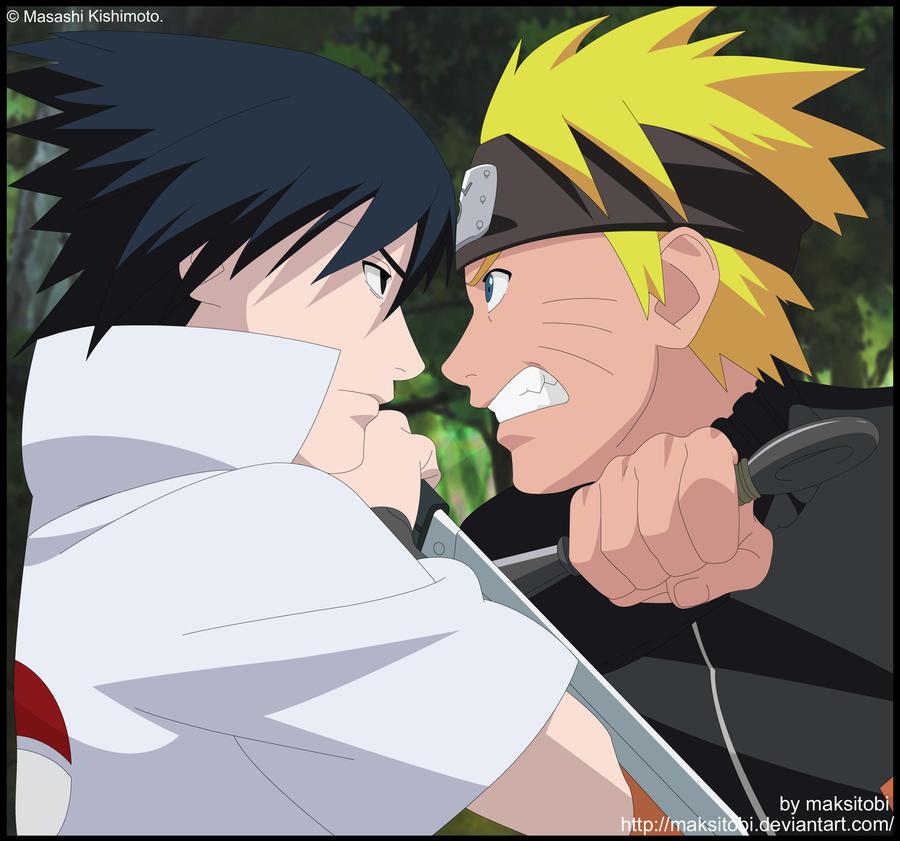 Naruto shippuden world sasuke x sakura wild is the wind - Sasuke naruto ...