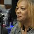Video: Debra Antney (Waka's Mom) Interview w/ The Breakfast Club