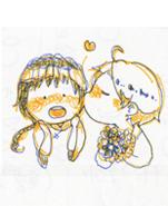 Truyện tranh Aph Doujinshi Collection, đọc truyện tranh Aph Doujinshi Collection, truyện tranh mobile Aph Doujinshi Collection
