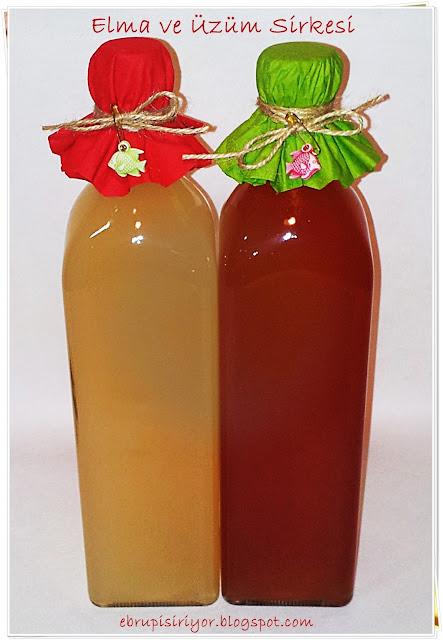 Organik elma sirkesi,doğal elma sirkesi,organik üzüm sirkesi,doğal üzüm sirkesi