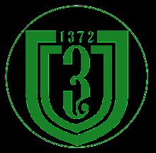 ЗЕЛЕНКАПА 1372