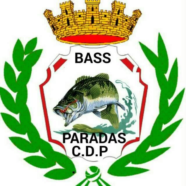 PARADAS C.D.P.- Paradas (Sevilla)