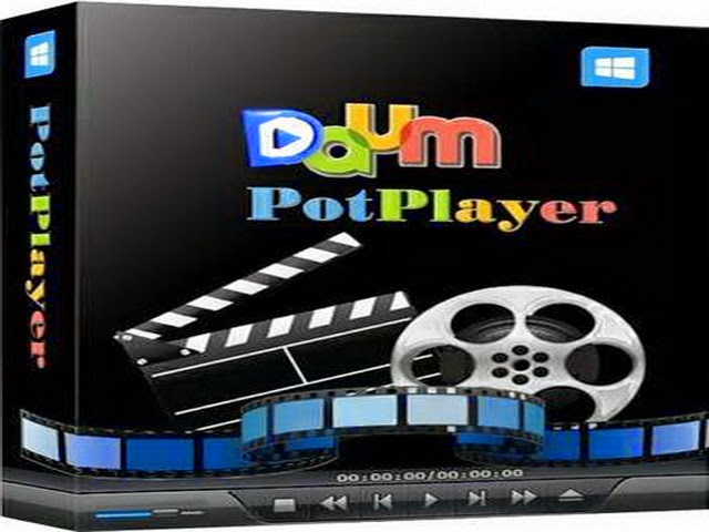 pot player for windows