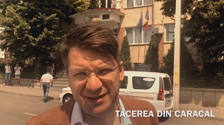 VIDEO LIVE: Mihai Neamțu 🔴 Tăcerea din Caracal e asurzitoare!