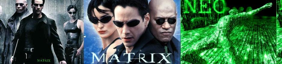 matrix 4 izle matrix 4 nezaman çıkıyor diyenler icin