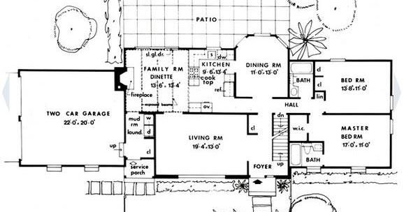 Dise os de casas para construir planos de casas modernas for Planos para construccion de casas