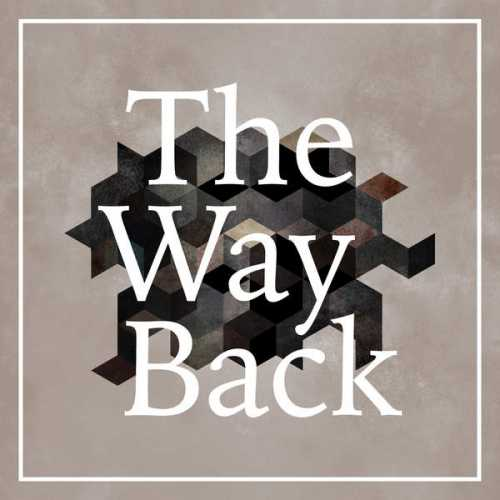 [Single] ONE OK ROCK – The Way Back -Japanese Ver.- (2015.10.01/MP3/RAR)