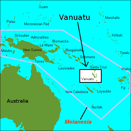 where is fiji island located on the world map #4, wiring diagram, where is fiji island located on the world map