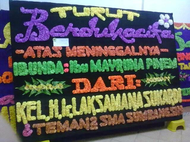 bungabatubara10