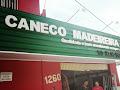 CANECO MADEIREIRA