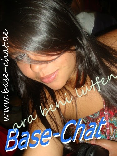 Chat telefonnummer base Contact