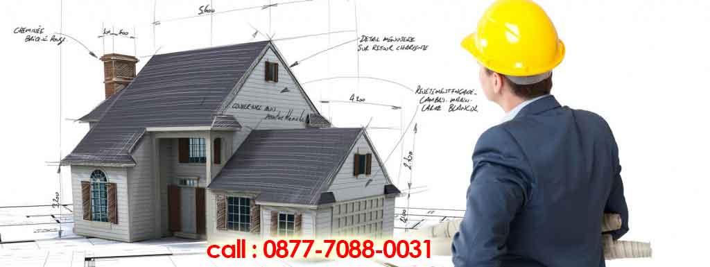 Renovasi Rumah di BSD | 0877-7088-0031