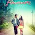 Enrique Gil and Liza Soberano are In Love 'Forevermore'