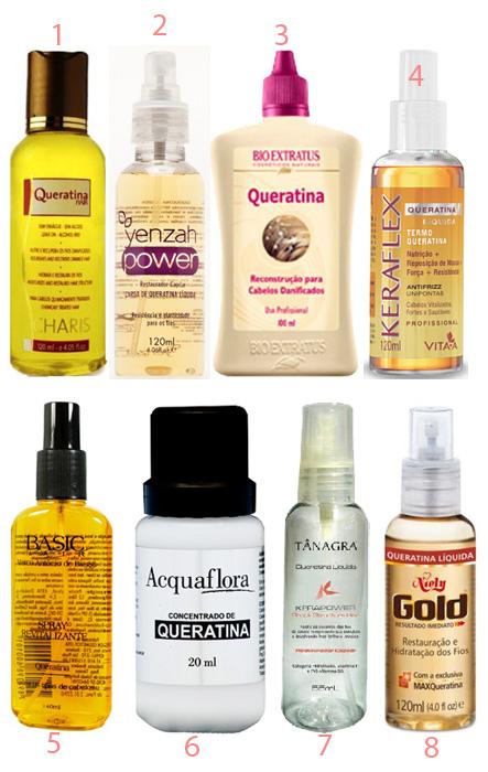 El aceite las semillas del lino para los cabellos las revocaciones