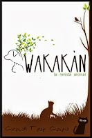 ¿Conoces el proyecto Wakakán?