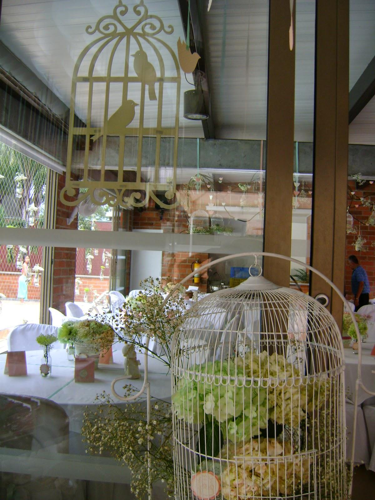 Dise os marta correa decoraci n de fiestas en vintage for Decoracion tipo vintage