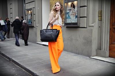 replica celine handbag - Purse Fairy: Modeling Pictures of Celine Handbags