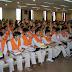 Trung tâm Xuất khẩu Lao động tại Đà Nẵng - 0932.507.139