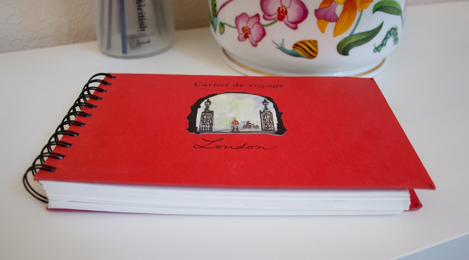 travel journal 1 02 Make it yourself: travel journal posted on february 26, 2013 by thriftytravelmama i've long ogled the amazing travel journals littering pinterest , and i finally decided it was time to make one myself.
