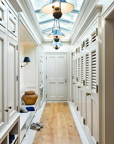 Building A Home Design Inspiration Jenn Elwell
