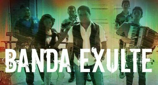 Banda Exulte