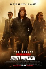 Watch Mission Impossible 4 - Ghost Protocol 2011 Megavideo Movie Online