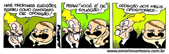 http://2.bp.blogspot.com/-h4WGRaf5vFU/TuGbFKFe8ZI/AAAAAAAA09s/Qo1QOdjGCuI/s1600/ruaparaiso2.jpg