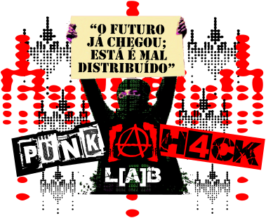 punk[A]h4ck:|:l[A]b