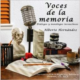 Voces de la memoria