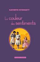 http://lire-relire.blogspot.fr/2015/02/la-couleur-des-sentiments-de-kathryn.html