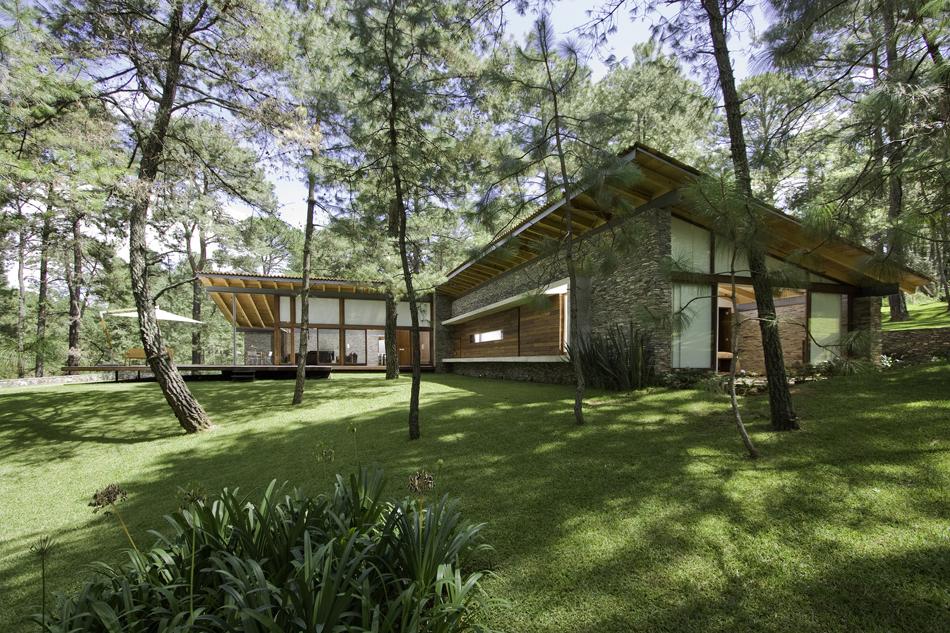 mẫu-biệt-thự-vườn-ở-Mexico-06