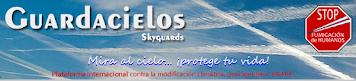 Guardacielos - Plataforma Cívica