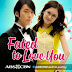 PHNOY: Fated To Love You JANUARY 29 2015…