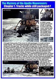 roverstowchap1 Jack Whites Apollo Hoax Evidence