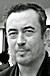 Gilles Fernandez