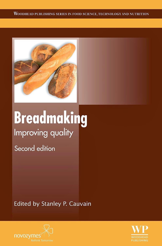 http://www.kingcheapebooks.com/2015/03/breadmaking-improving-quality.html
