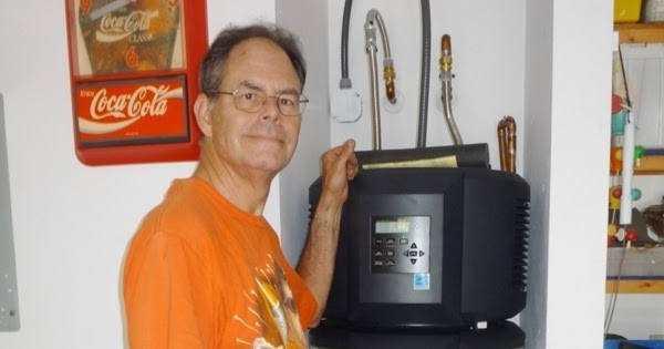 Love To Live In Pensacola Florida Energy Efficient Hot