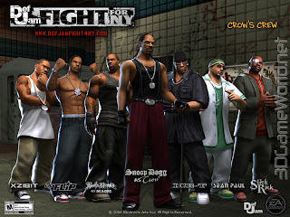 descargar def jam fight for ny para psp