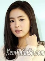 i Shin Se Kyung