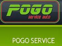POGO SERVICE  0728 85 99  88 BUCURESTI  SERVICE AUTO MULTIMARCI