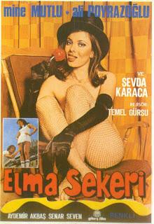 Elma Ekeri Filmini Izle Erotik Full Canl Hemen Kaliteli Online