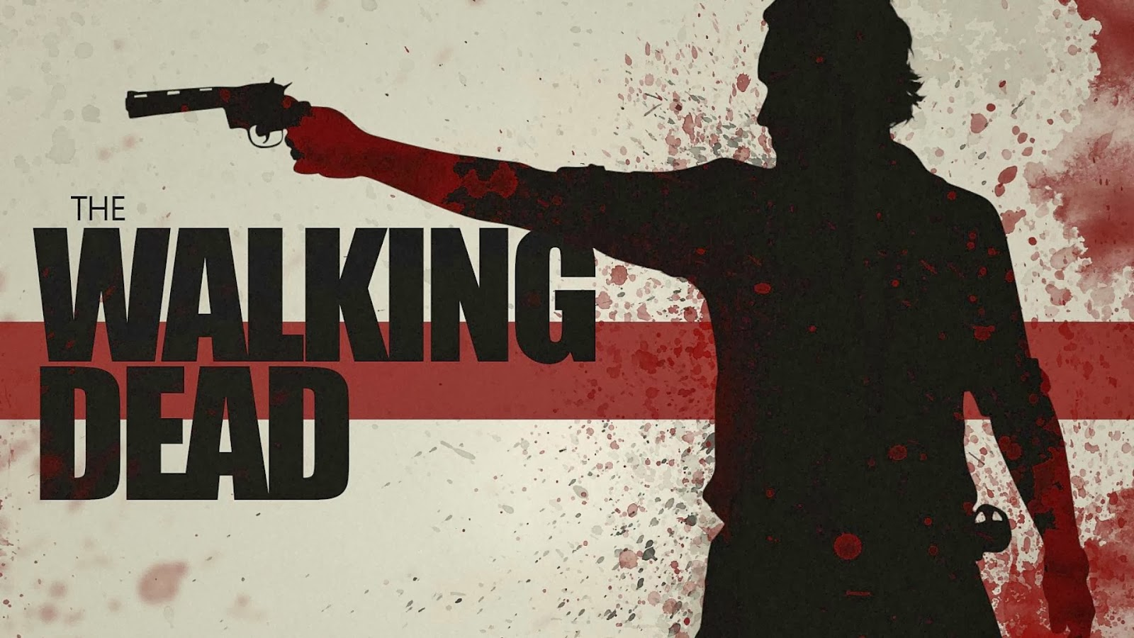 the-walking-dead-4-video