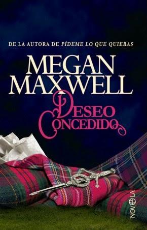 Search Results for: Descargar Libro Deseo Concedido De Megan Maxwell