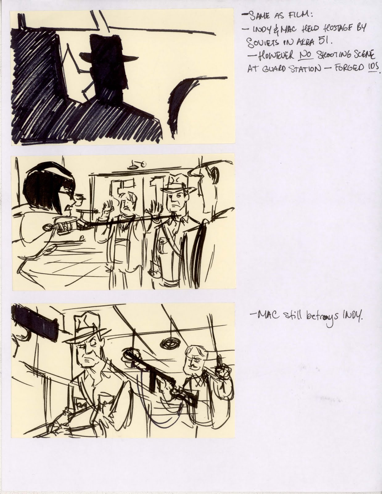 invisible ink brian mcdonald pdf
